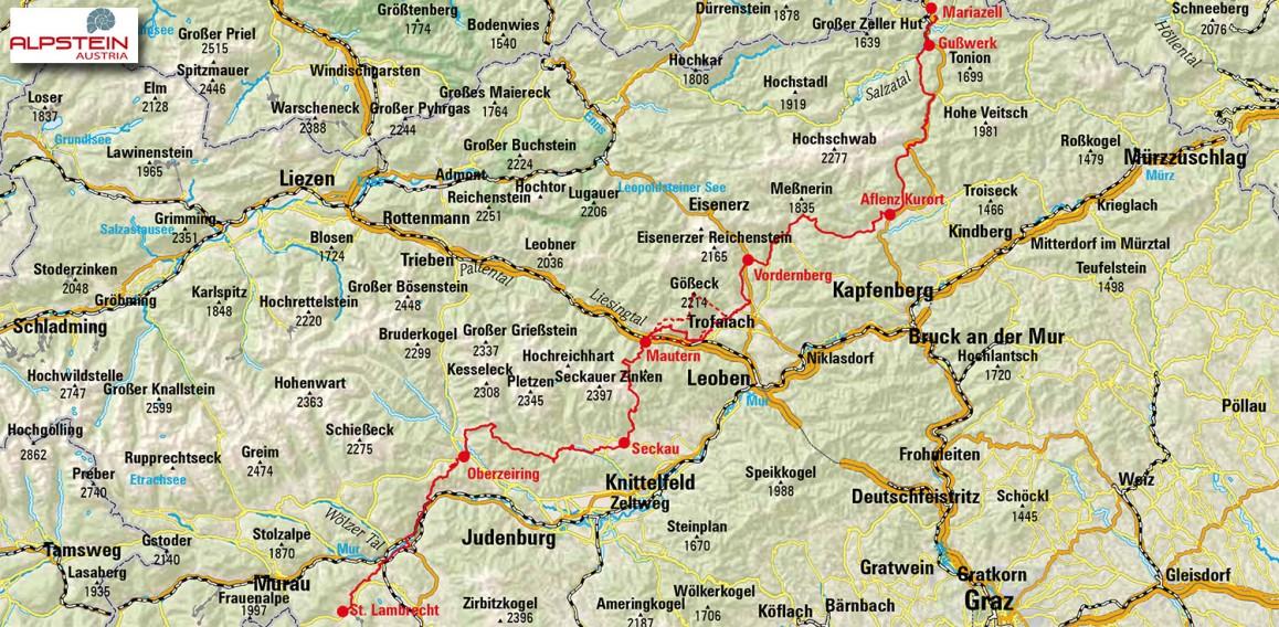 Gründerweg