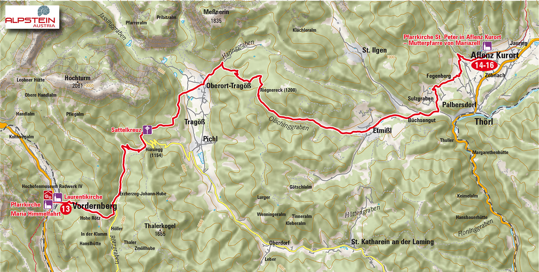 5-Etappe-Vordernberg-Aflenz_Mariazeller-Gruenderweg
