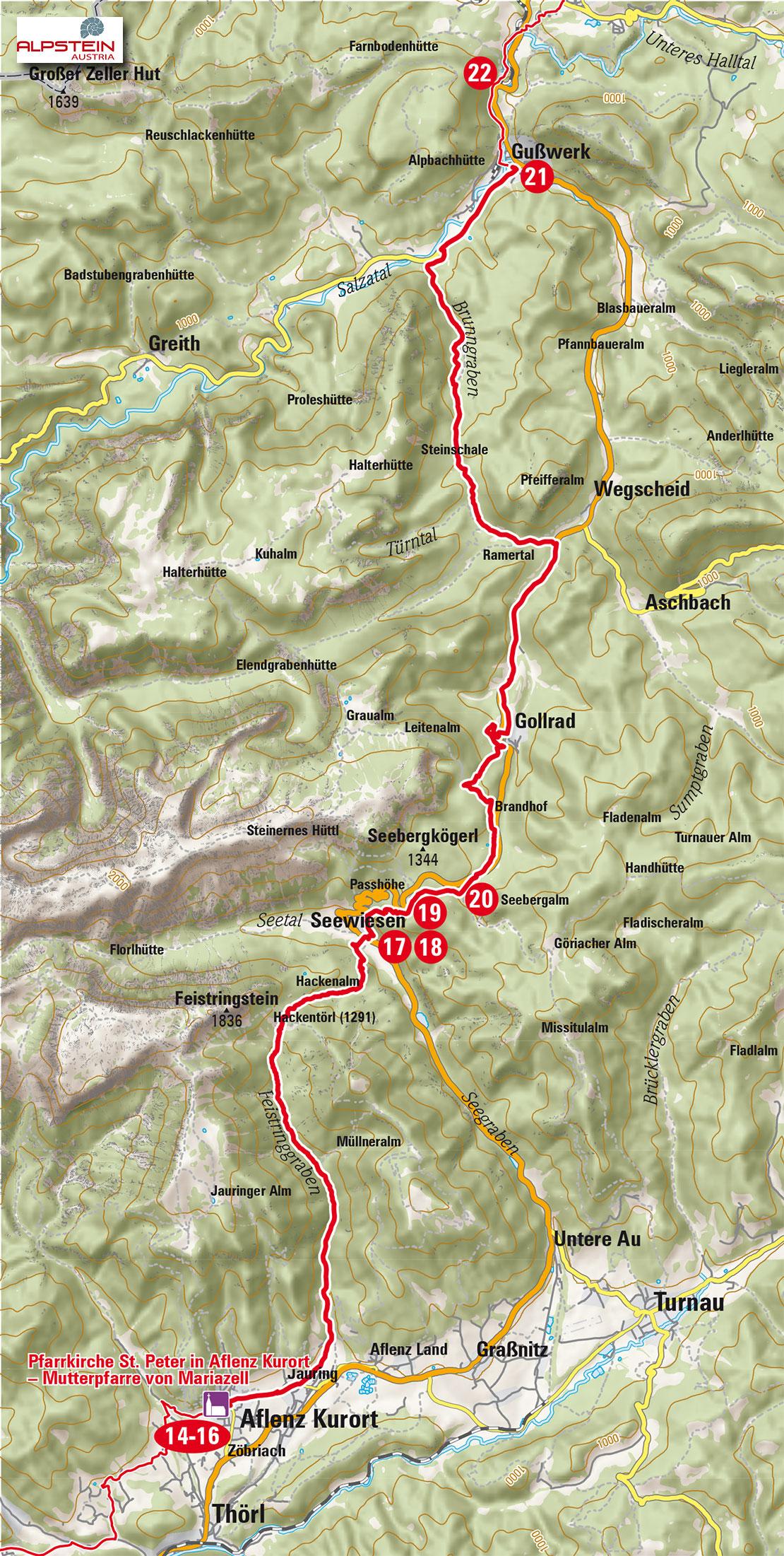 6-Etappe-Aflenz-Gusswerk-Mariazeller-Gruenderweg_hoch