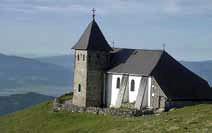 Maria-Schnee-(c)-Gemeinde-Seckau