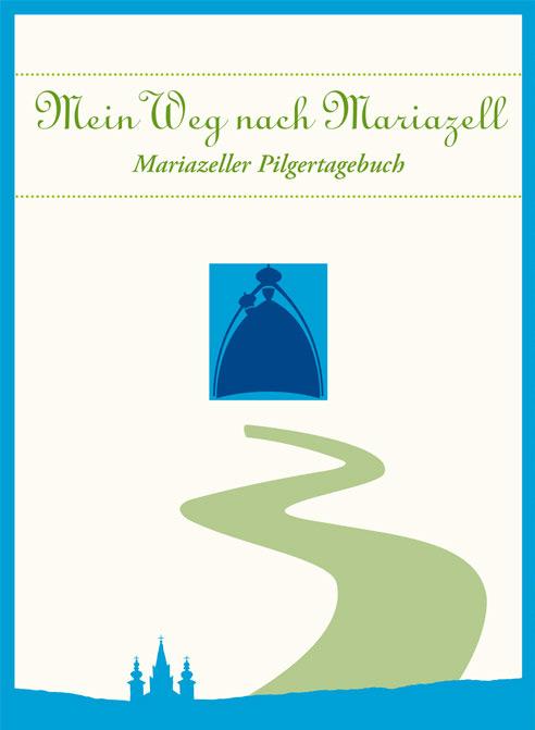Mariazeller-Pilgertagebuch