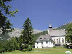 Pfarrkirche-Seewiesen-(c)-TV-Turnau