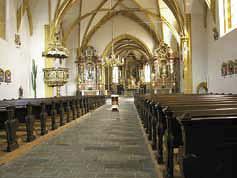 Pfarrkirche-St_Peter-Aflenz---Mutterpfarre-von-Mariazell_-(c)-Aflenz-Kurort